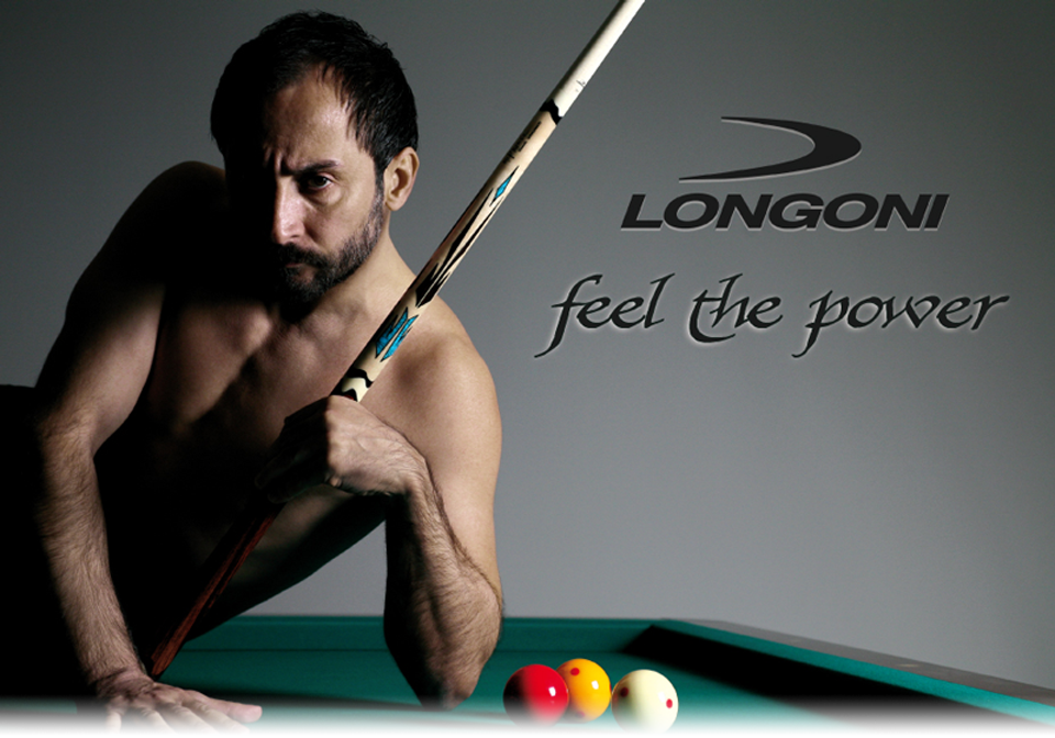 longoni cue queue taco stecca carom the prince leather poster semih sayginer