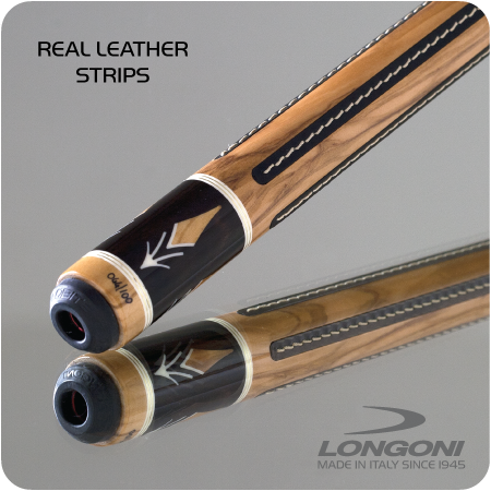 leather-strips